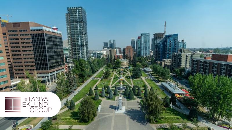 Choosing The Best Inner-City Neighbourhood